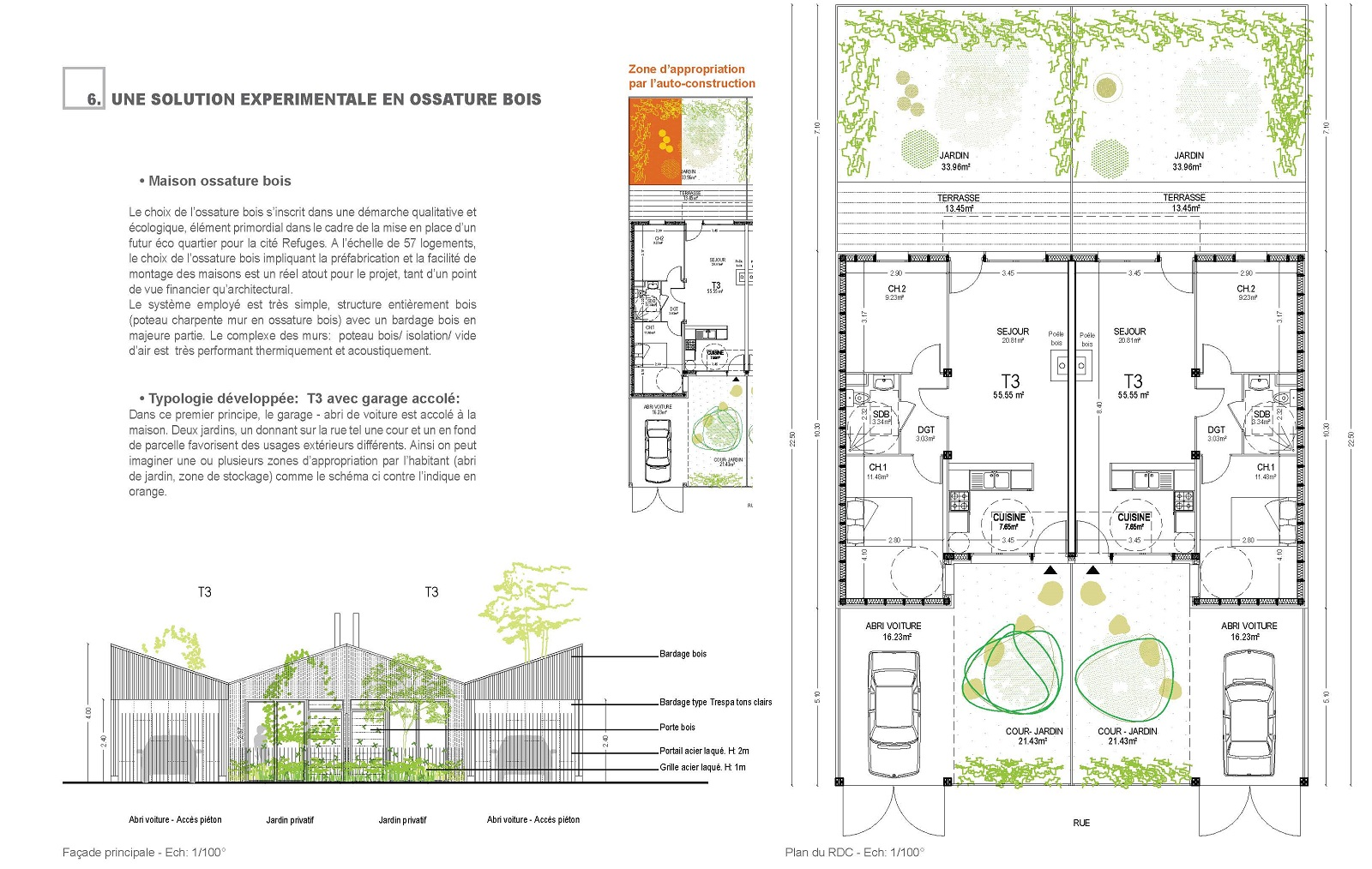 Pages de CITE REFUGES - SCHEMA DIRECTEUR INDICE 1 - 14012013-3